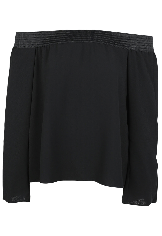 Bluza Zara Sally Black