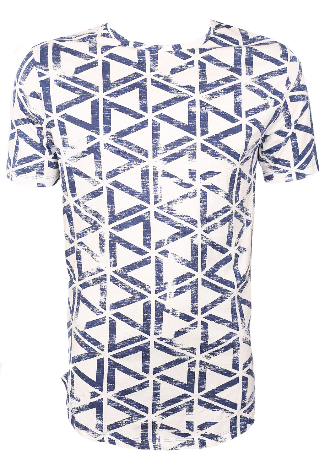 Tricou Only and Sons Oscar White