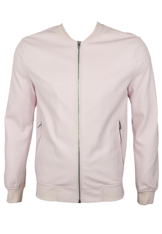 Jacheta ZARA Regan Light Pink