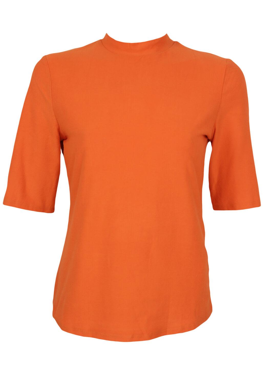 Bluza Cache Cache Heidi Orange