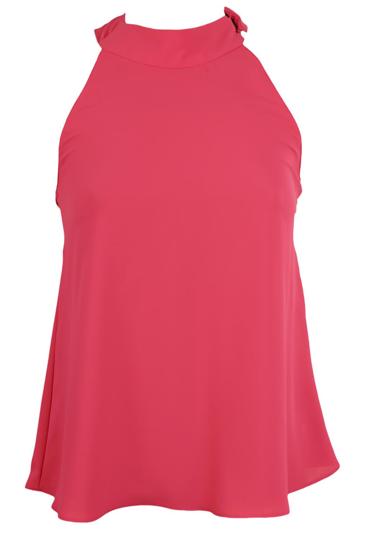 Maieu Zara Rosie Dark Pink