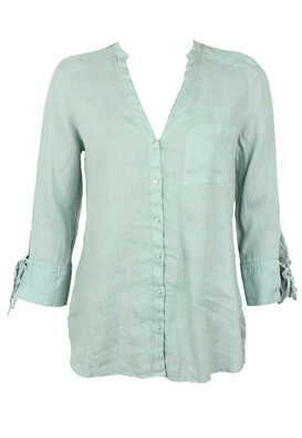 CAMASA ZARA MARA LIGHT GREEN