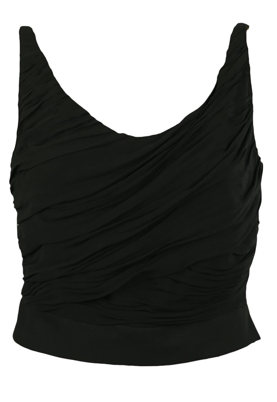 Maieu Zara Mara Black