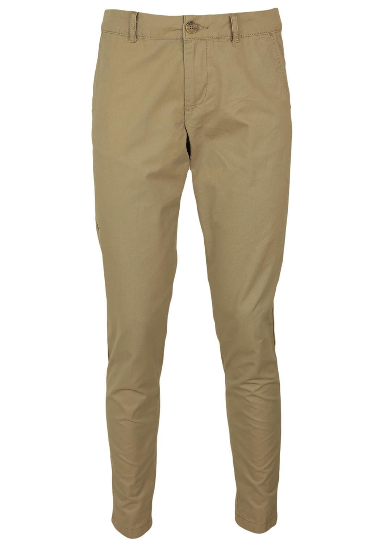 Pantaloni Orsay Fran Beige