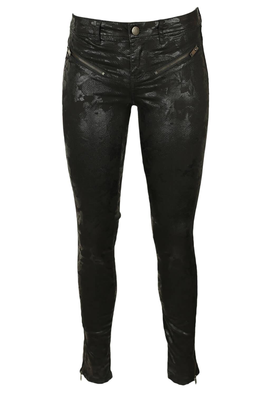 Pantaloni Orsay Julia Black