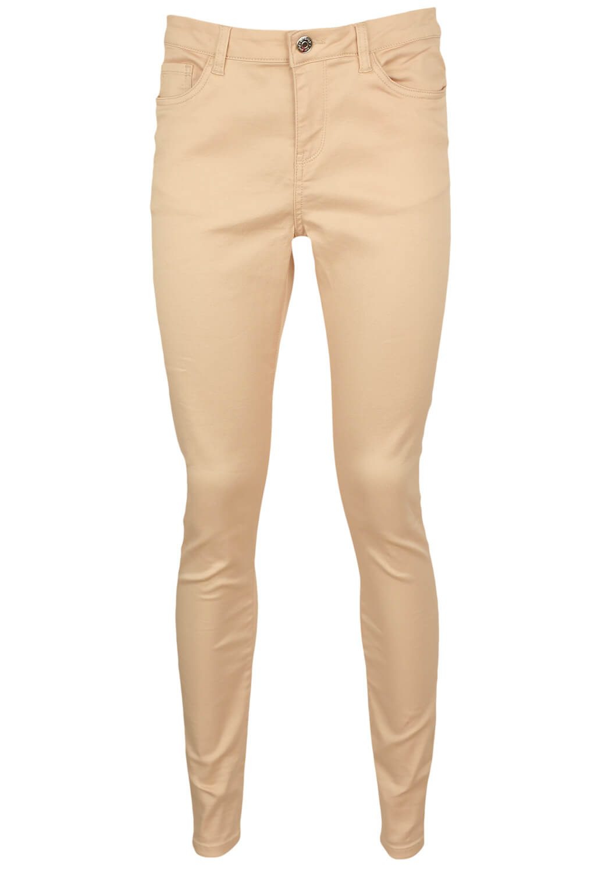 Pantaloni Orsay Pretty Light Pink