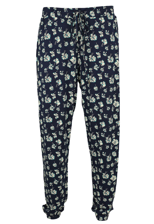 Pantaloni Orsay Kelli Dark Blue