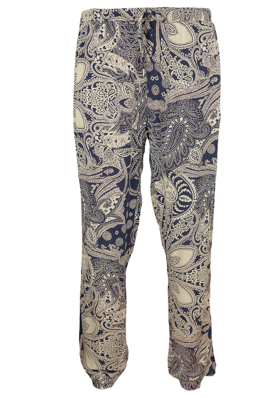Pantaloni Orsay Hanna Blue