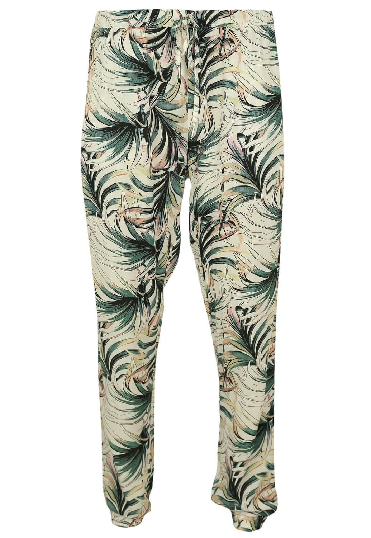 Pantaloni Orsay Taya Colors