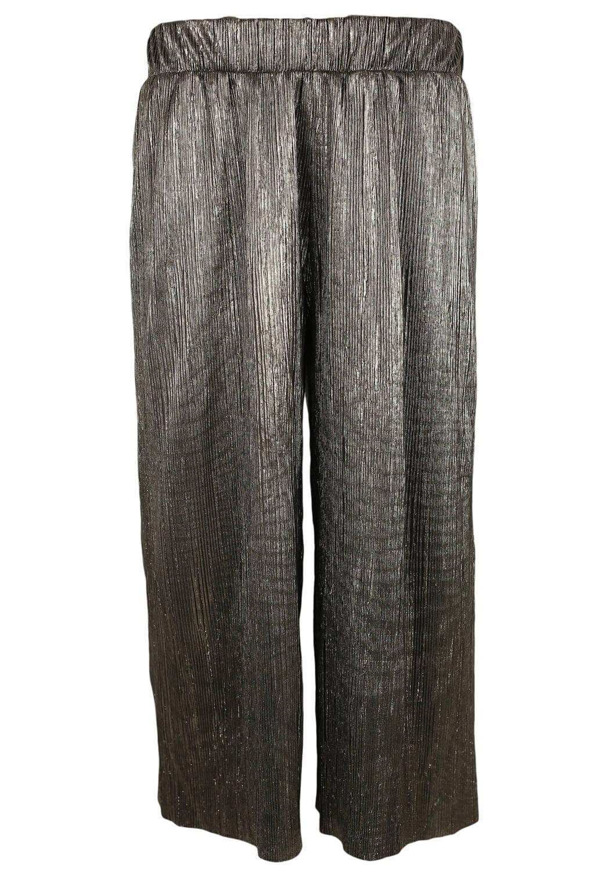 Pantaloni Orsay Erin Silver