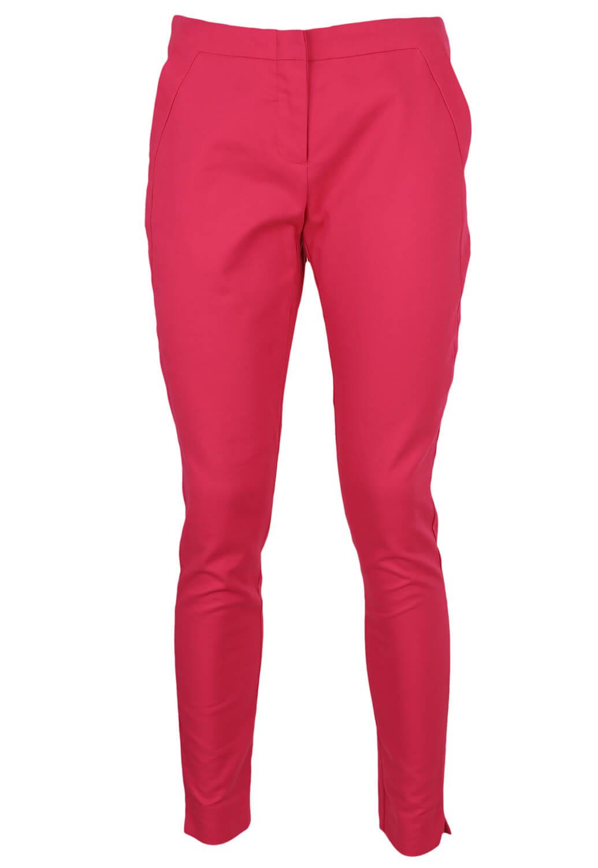 Pantaloni Orsay Tasha Pink