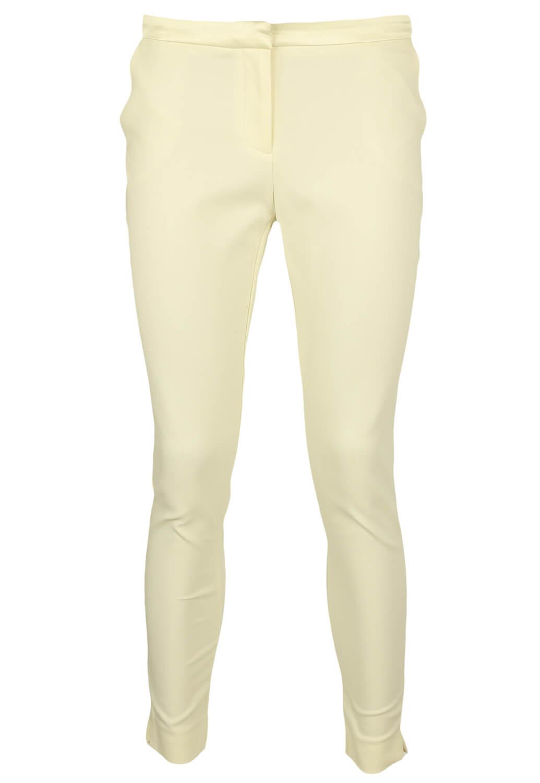 Pantaloni de stofa Orsay Georgia Light Beige