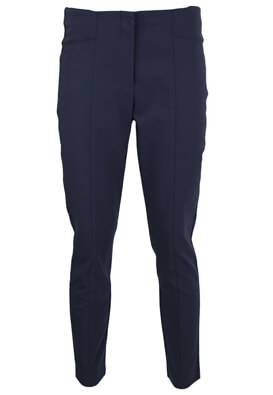 PANTALONI ORSAY SALLY DARK BLUE