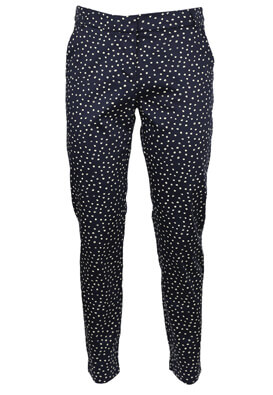 PANTALONI ORSAY HAILEY DARK BLUE