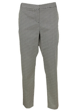 PANTALONI ORSAY DELLA BLACK AND WHITE