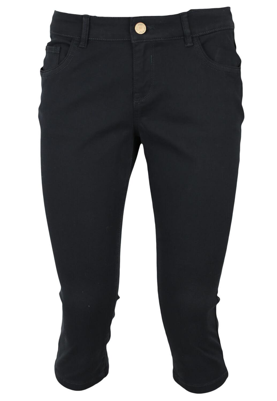 Pantaloni Orsay Jodi Dark Blue