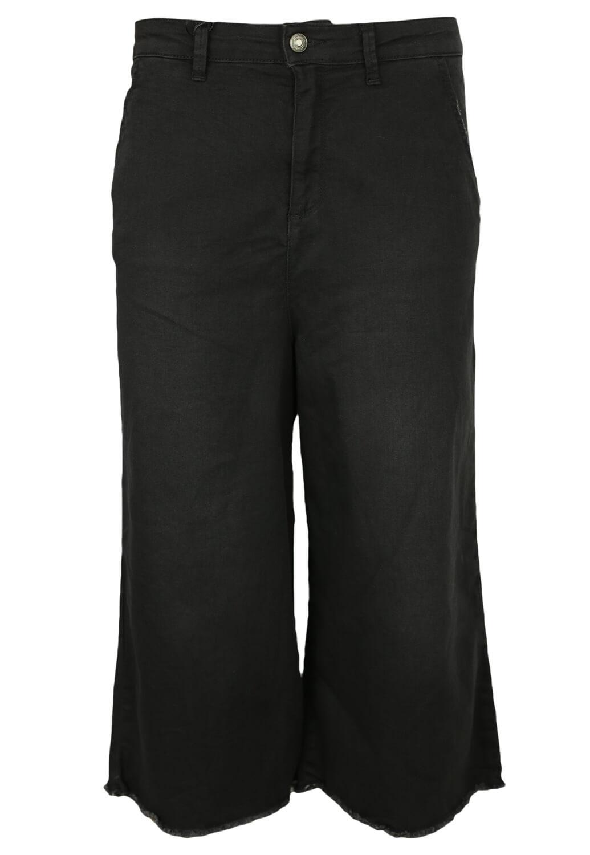 Pantaloni Jennyfer Jane Black