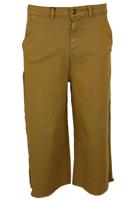 Pantaloni Jennyfer Tara Brown