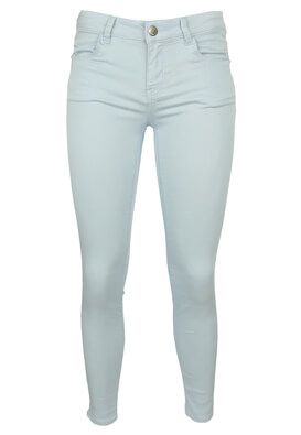 PANTALONI ORSAY RENE LIGHT BLUE