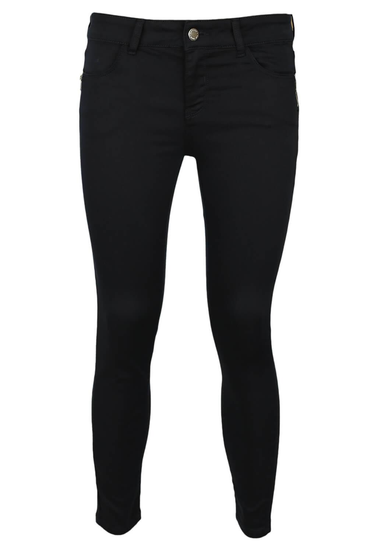 Pantaloni Orsay Mara Dark Blue