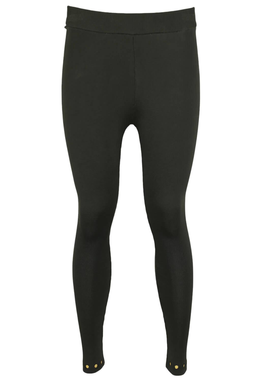 Colanti Zara Basic Black