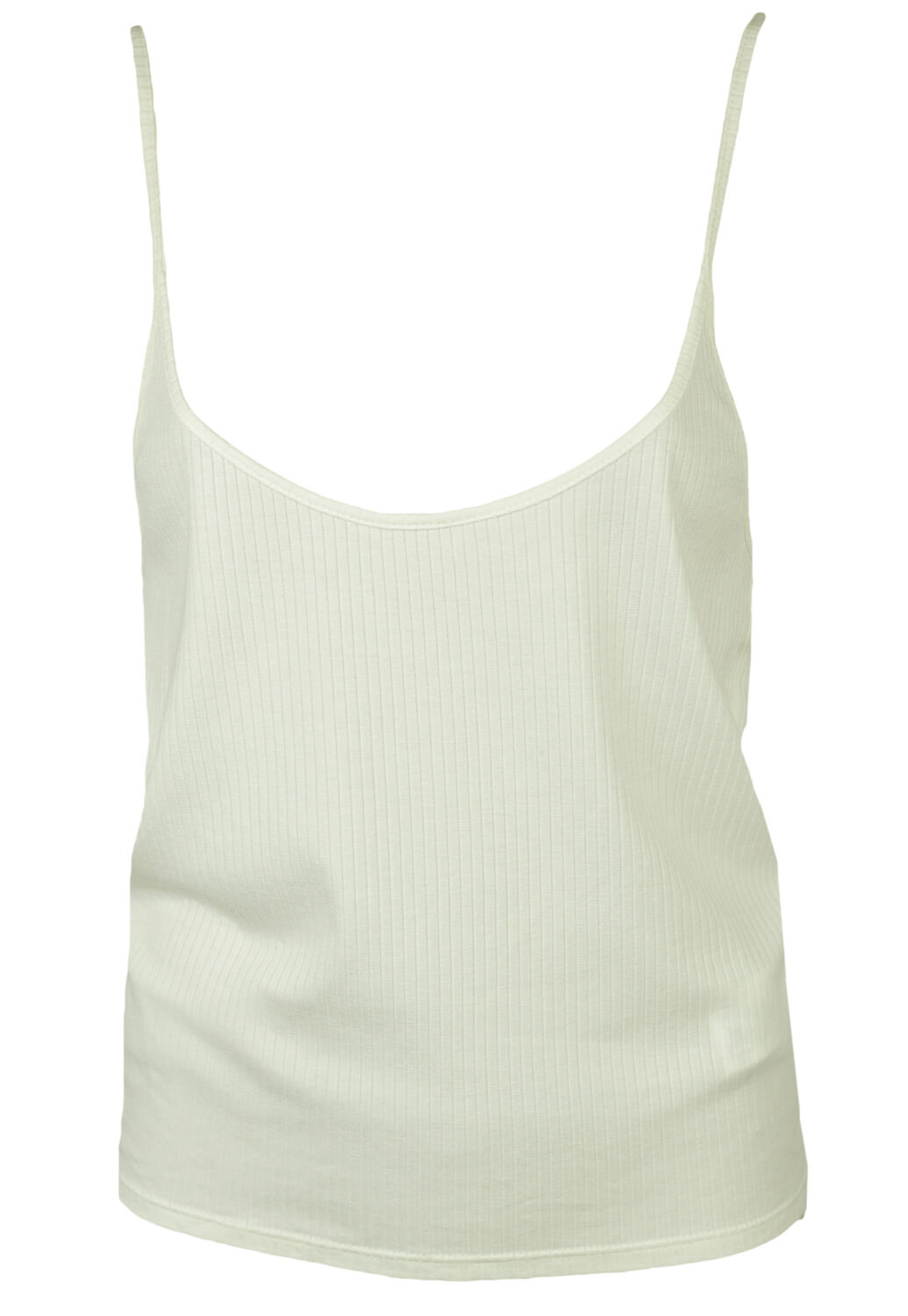Maieu Pimkie Basic White