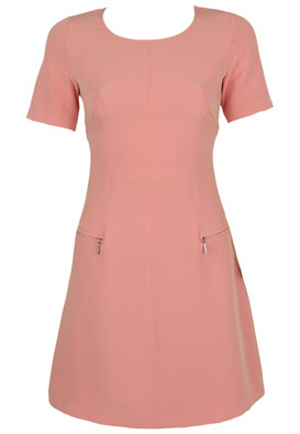 ROCHIE ORSAY KEIRA PINK