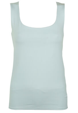 MAIEU ZARA CARRIE LIGHT BLUE
