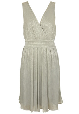 ROCHIE ORSAY KEIRA SILVER