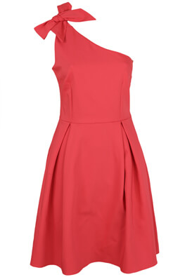 ROCHIE ORSAY PAM RED