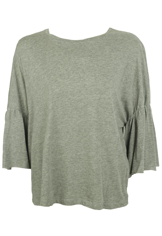 Bluza ZARA Jane Grey