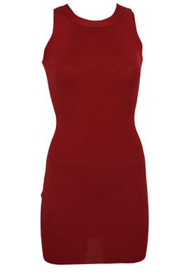 ROCHIE GLAMOROUS WENDY RED