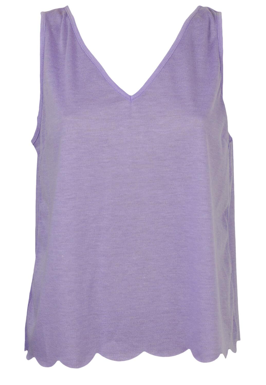 Maieu Glamorous Nita Purple