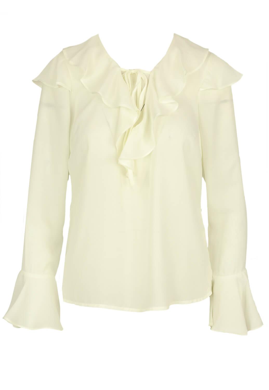 Bluza Glamorous Erin White