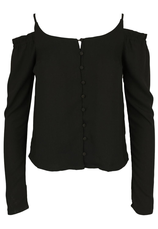 Bluza Glamorous Vivien Black