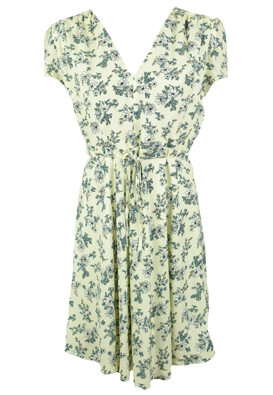 ROCHIE ALICE AND YOU ECHO LIGHT BEIGE