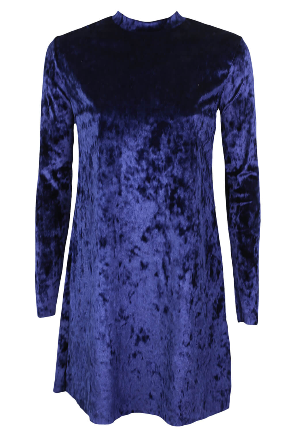 Rochie Pull and Bear Rita Dark Blue