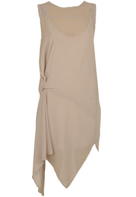 ROCHIE ZARA LEXIS LIGHT PURPLE