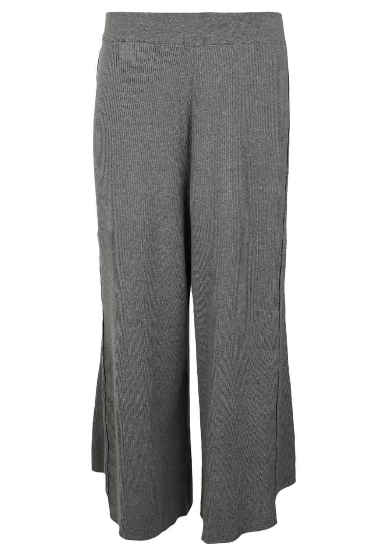 Pantaloni ZARA Vera Grey