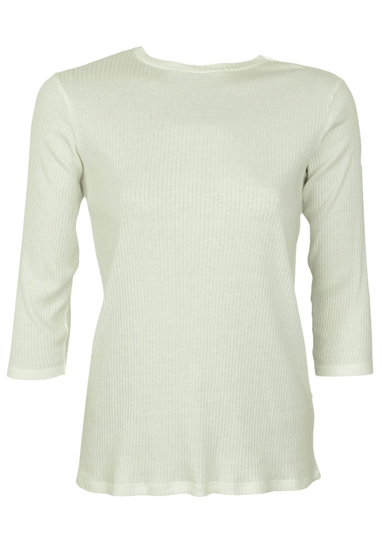 Bluza Zara Gina White