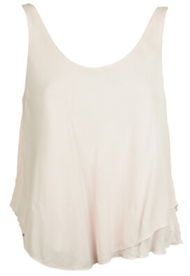 MAIEU ZARA SUE LIGHT PINK