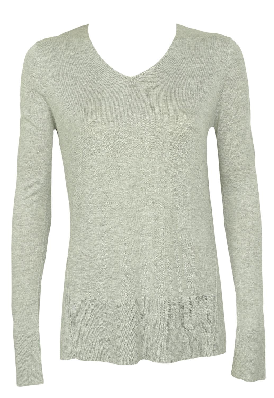 Bluza Society 8 Alexandra Light Grey