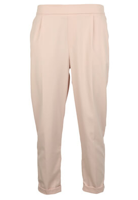 PANTALONI PULL AND BEAR YVONNE LIGHT PINK