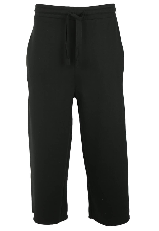 Pantaloni sport Pull and Bear Alice Black
