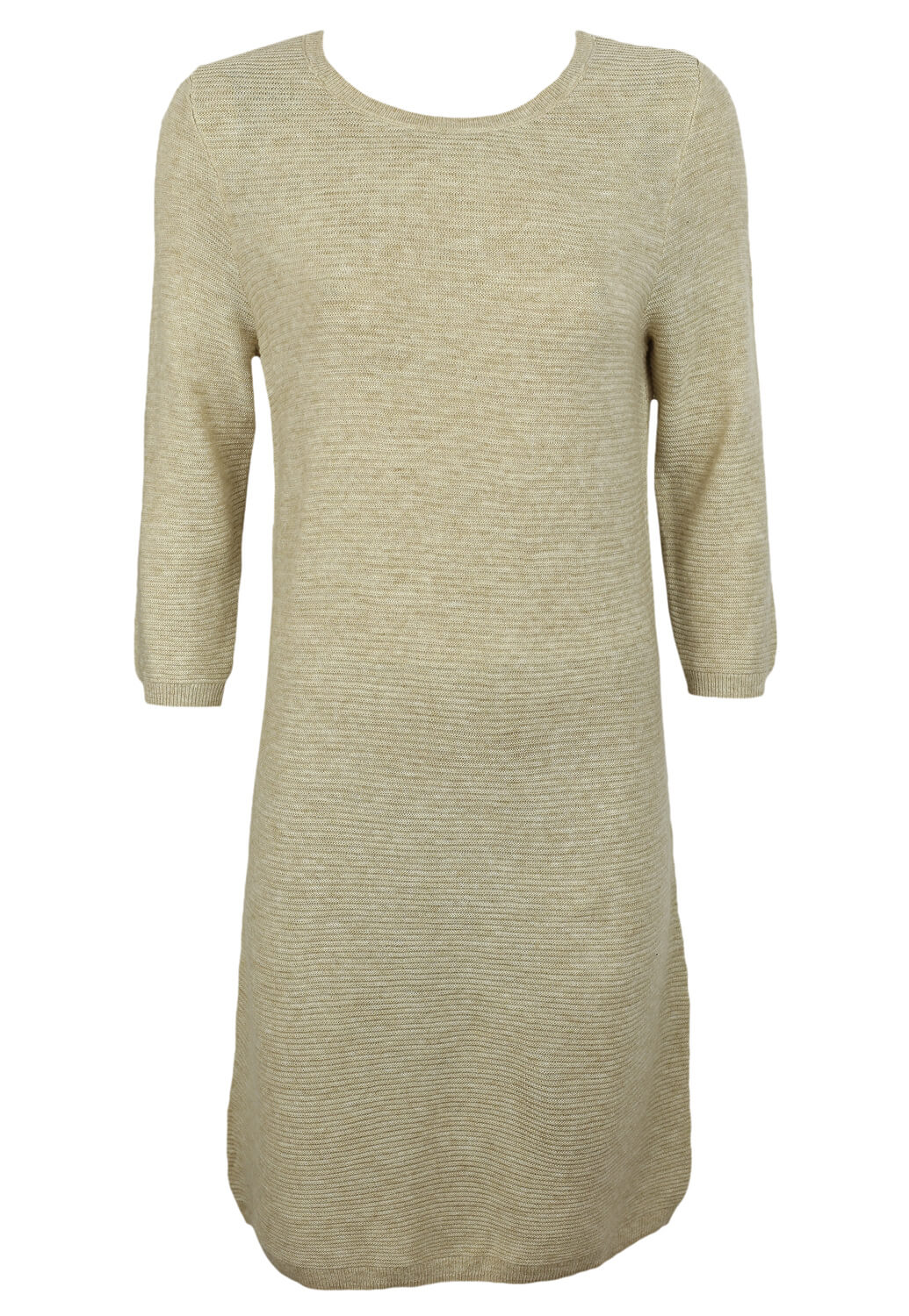 Rochie Only Sabrina Light Beige