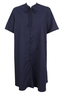 ROCHIE FASHION UNION OLIVIA DARK BLUE
