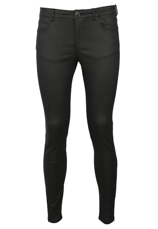 Pantaloni ZARA Hera Black