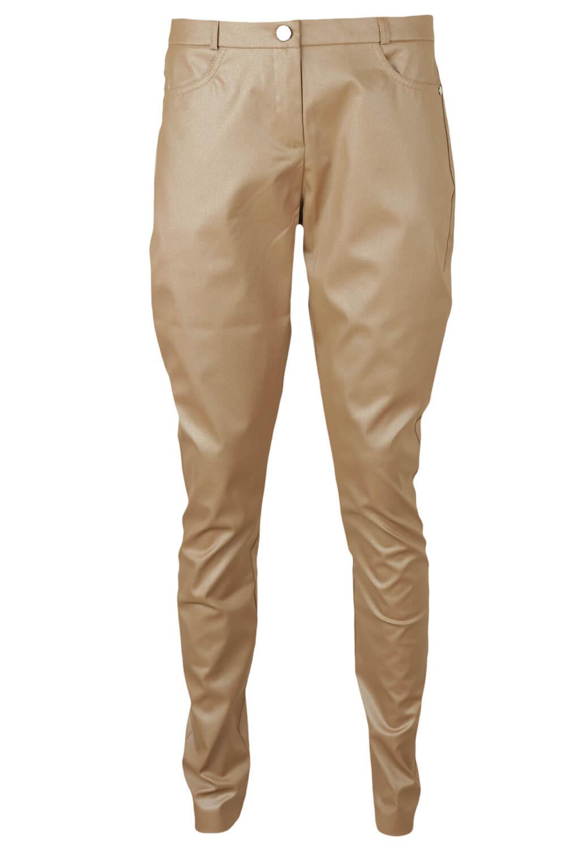 Pantaloni Mohito Mara Pink