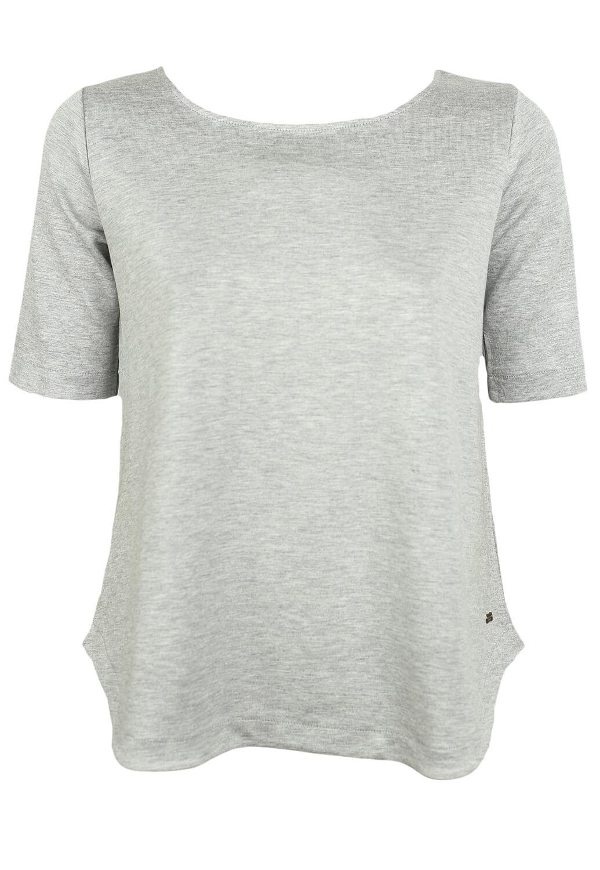Bluza Reserved Lizzy Grey