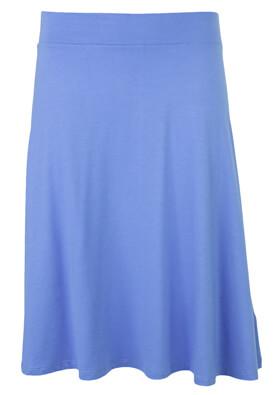 FUSTA RESERVED SALLY BLUE